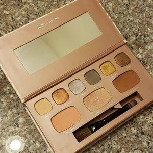 🔥4/$25 bareMinerals Eyeshadow Blush Bronzer